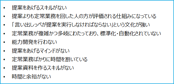 f:id:logichan:20201031221050p:plain